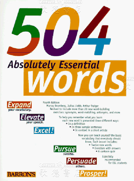 504 words book free download pdf